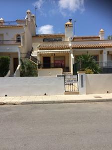 3 bed Villamartin Villa reduced by 10,000 euros