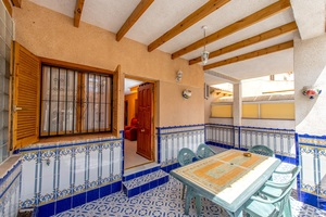 4 bedroom Villa for sale in Orihuela