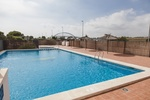 3 bedroom Penthouse for sale in Orihuela