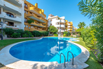 2 bedroom Apartment for sale in Torrevieja