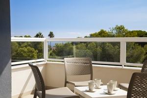 3 bedroom Penthouse for sale in Orihuela