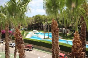 1 bedroom Appartement te koop in Campoamor