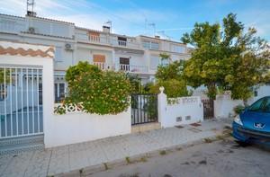 3 bedroom Townhouse for sale in La Zenia