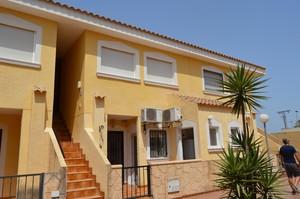 2 bedroom Apartment for sale in Formentera del Segura