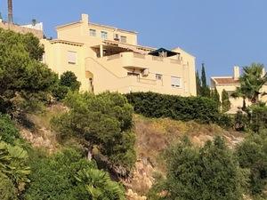 5 bedroom Villa for sale in Orihuela Costa