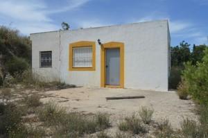 Finca for sale in Torremendo