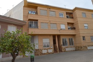 4 bedroom Apartment for sale in Los Montesinos