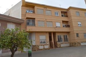 4 bedroom Apartment for sale in Los Montesinos