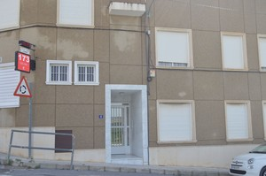 3 bedroom Apartment for sale in Torremendo