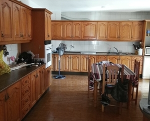 3 bedroom Apartment for sale in Alfaz del Pi