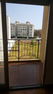 3 bedroom Apartment for sale in Gandia