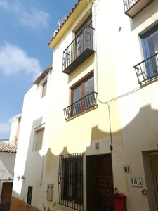 2 bedroom Townhouse for sale in Finestrat