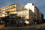 Commercial for sale in Javea €2,100,000