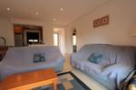 2 bedroom Villa for sale in Algorfa