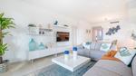 3 bedroom Apartamento se vende en Portocolom