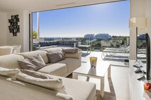 3 bedroom Duplex se vende en Las Colinas Golf Resort