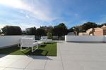 3 bedroom Villa se vende en Pinar de Campoverde