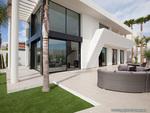 4 bedroom Villa se vende en Quesada