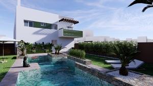 2 bedroom Apartamento se vende en San Pedro del Pinatar