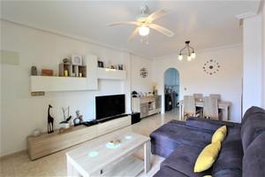 2 schlafzimmer Wohnung  zum verkauf in Villamartin