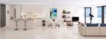 2 bedroom Apartamento se vende en Torrox