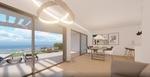 1 bedroom Apartamento se vende en Torrox