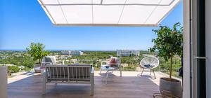 3 bedroom Apartamento se vende en Las Colinas Golf Resort