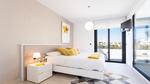 3 bedroom Villa se vende en Sa Rapita