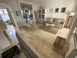 2 bedroom Appartement te koop in Villamartin