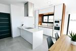 3 bedroom Villa se vende en Quesada