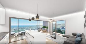 3 bedroom Apartamento se vende en Torrox