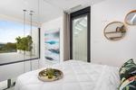 3 bedroom Villa se vende en Benijofar