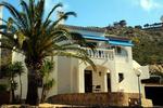3 bedroom Villa for sale in Benitachell €215,000