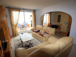 3 bedroom Apartment for sale in Benitachell €175,000