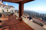 2 bedroom Apartment for sale in Benitachell €115,000