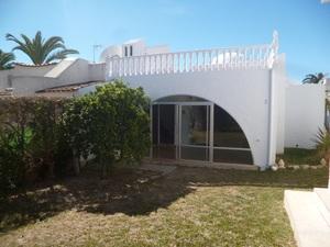 2 bedroom Villa for sale in La Florida