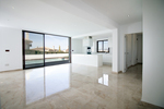 5 bedroom Villa se vende en Cuidad Quesada