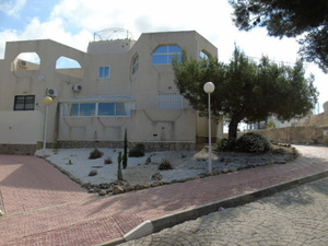1 bedroom Apartment for sale in San Miguel