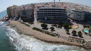 3 bedroom Appartement te koop in Torrevieja