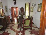 8 bedroom Finca for sale in Balsicas