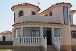 3 bedroom Villa for sale in La Marina