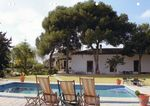 8 bedroom Finca for sale in Balsicas