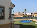 3 bedroom Villa for sale in San Fulgencio