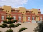3 bedroom Townhouse for sale in Guardamar del Segura