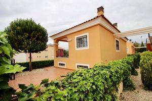 2 bedroom Villa for sale in La Romana