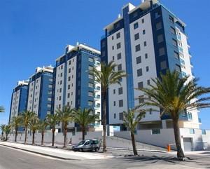 2 bedroom Apartment for sale in La Manga