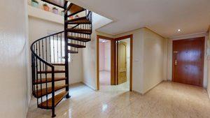5 bedroom Apartment for sale in Orihuela