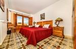 15 bedroom Winkel te koop in Quatretondeta