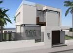 5 bedroom Villa for sale in Cabo Roig