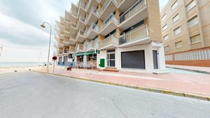 4 bedroom Apartment for sale in Guardamar del Segura